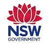 teach.NSW