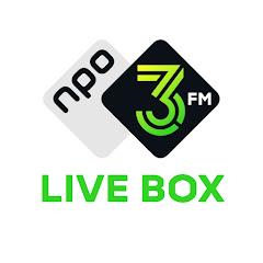 3FM Live