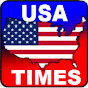 "USA TIMES ""Latest World and US News"""