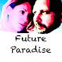 Future Paradise