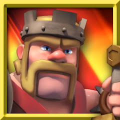 HeroicalClashOfClans
