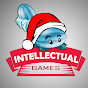 Intellectual Games (tgtt4u)