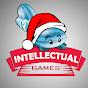 Intellectual Games (tgtt4u)