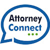 AttorneyConnect