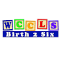 WCCLS Birth2Six