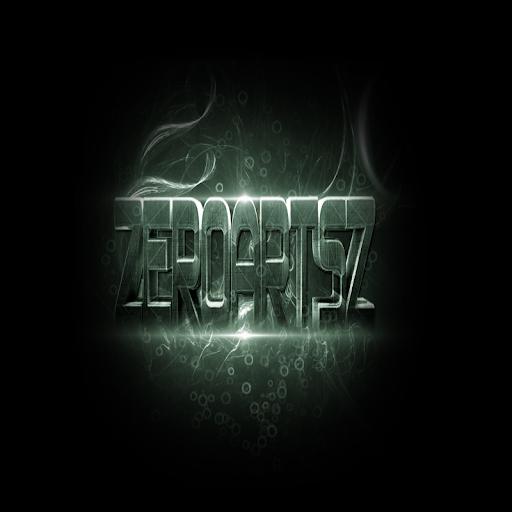 ZeroArtsz