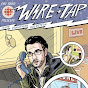 CBC Wiretap