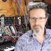 Molten Music Technology