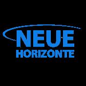 NeueHorizonteTV