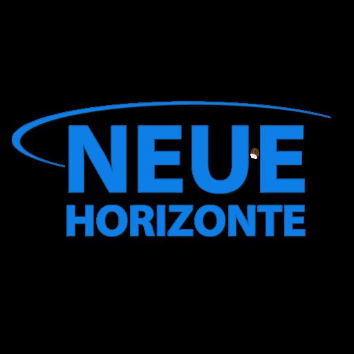 Neue Horizonte