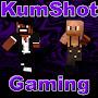 KumShot Gaming