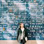 Vlog Diary:First Month in UWC Maastricht, Netherlands 在荷蘭第一個月的生活分享|Vivi Lin