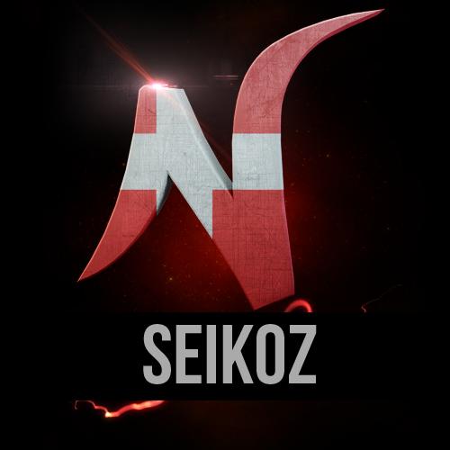 SeikozFX