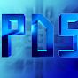 pdspdspds1