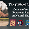 GiffordLectures