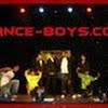DanceBoysCom