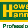 Howard Hanna Professionals