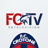 fctelevision