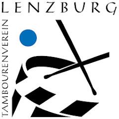 Tambourenverein Lenzburg