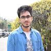 Gaurav Rattan - photo