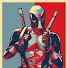 S Deadpool