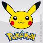 PokemonCoJp
