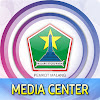 MediaCenter Kendedes Kota Malang