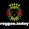 Reggae.Today