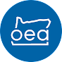 Oregon Education Association