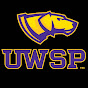 uwspathletics