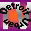 DetroitUrbanTV