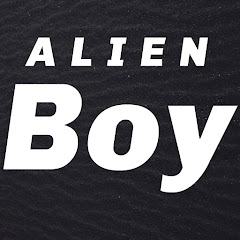 Cover Profil ALIEN BOY ENTERTAINMENT