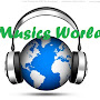 Musics World