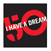 TheDreamat50