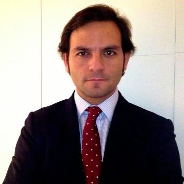 Jacobo Ruiz