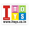I - Toys