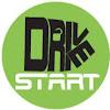 DriveStart