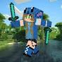 Avatar for UCbek057CeWoWEi8H3Ssp8mg