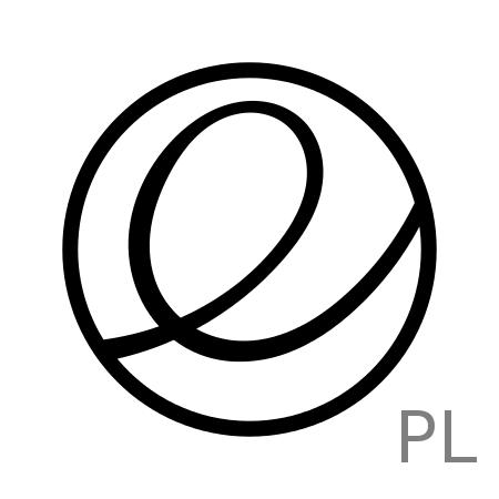 elementaryOS Polska