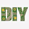 DIY Hacks and How Tos