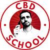 CBD Professor