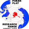 Poker Flat Research Range