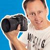 Fotografie Tipps von Christian Adams Photographer