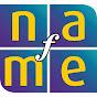 NAfMEmusic