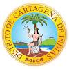 Alcaldía Distrital de Cartagena de Indias