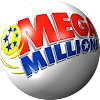 megamillions46