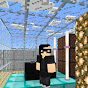 Avatar for UCrXzqmhNfDrBU2hJI3y2EfQ