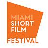 MiamiShortFilmFest