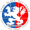 Lyon Glace Patinage