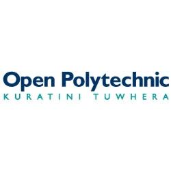 OpenPolytechnic
